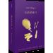 Rianne S Ana's Trilogy Set 1 - kit erotico