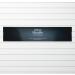 Banner PLV - Banners Horizontal Fifty Shade 50 Sfumature di Grigio