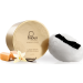 Polvere per il corpo edibile Kissable Body Powder Bijoux Indiscrets