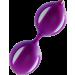 Toyz4Lovers Candy Balls - palline da geisha