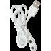 Plug anale + Controller Little Rocket + LRS Adrien Lastic
