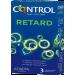 Control Adapta Retard - preservativi ritardanti 3 pezzi tabacchi
