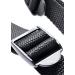 Imbracatura dilo 6'' Strap-On Suspender Harness Set Dillio Pipedream