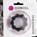 Dorcel Maximize Ring - anello vibrante