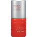 Tenga Cup Red - masturbatore per lui - Double Hole