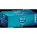 Durex Basic - preservativi classici 144 pezzi