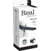 Fallo realistico strapon Fallo strap on cavo real rapture 8 Toyz4Lovers