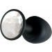 Dorcel Plug Diamond - plug anale