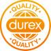 Lubrificante Durex Hot - effetto caldo