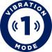 Vibratore-Tri-on-Control
