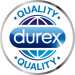 Durex Intense Vibrations - anello vibrante