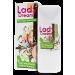 Lady Dream - gel stimolante per lei