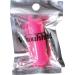 Mini vibratore Waouhhh Love to Love