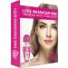 Massaggiatore wand Love Massager Mini Vibrating Body Stimulator Love in the Pocket
