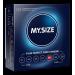 MY.SIZE preservativi 60mm - 3 pezzi