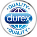 Durex Performa - 6 pezzi