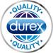 Durex Pleasure Ring - cockring