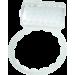 Love To Love Pocket Vibe - anello fallico vibrante