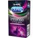 Durex Play Little Devil - anello fallico vibrante