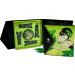 Kit del piacere Geisha Secret Kit Exotic Green Tea Shunga Erotic Art