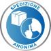 Durex Settebello - preservativo classico 6 pezzi