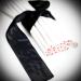 Manette Silky Sensual Handcuffs Bijoux Indiscrets
