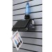 Espositore con display Bathmate small display