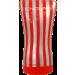 Tenga Cup Red - masturbatore per lui - Soft Tube