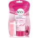 Crema depilatoria Sotto la Doccia Silk & Fresh Technology Pelli Normali Veet