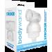 Bodywand Stroker Attachment - accessorio per masturbatore