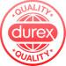 Durex Strawberry - lubrificante alla fragola