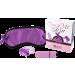 Tease Me Gift Set - Viola