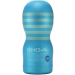Tenga Deep Throat Cool Edition - masturbatore da uomo