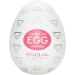 Tenga Egg Stepper - masturbatore per uomo