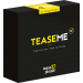 Kit del piacere Teaseme Time to Play Time to Tease Tease&please
