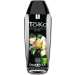 Lubrificante ad acqua bio vegan Toko Organica Shunga