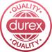 Durex Very Cherry- lubrificante alla ciliegia