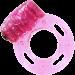 Tease Me Gift Set - Rosa